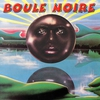 Cover of the album Boule Noire