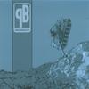 Couverture de l'album Panzerballett