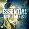 Couverture de l'album Essential Jackie Mittoo