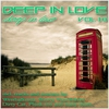 Cover of the album Deep in Love, Vol. 10