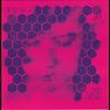 Cover of the album Nem tudom a neved
