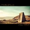 Couverture de l'album Soul Mirror