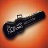 Cover of the album The Korgis Kollection