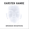 Couverture de l'album Broken Whispers