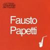 Couverture de l'album Las Mejores Orquestas del Mundo Vol.6: Fausto Papetti