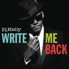 Couverture de l'album Write Me Back (Deluxe Version)