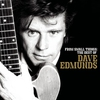 Couverture de l'album From Small Things: The Best of Dave Edmunds