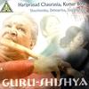 Couverture de l'album Guru-Shishya