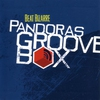 Cover of the album Pandoras Groove Box
