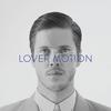 Couverture de l'album Lover Motion