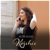 Cover of the album Kojshie - Single