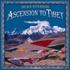 Cover of the album Ascension to Tibet