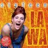 Couverture de l'album Lawa