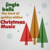 Couverture de l'album 100 Hits: Christmas Legends