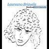 Cover of the album Sueños Compartidos - Single