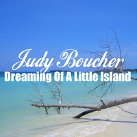 Cover of the track Dreaming Of A Little Island