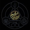 Cover of the album Lupe Fiasco's The Cool