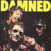 Couverture de l'album Damned Damned Damned