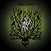 Couverture de l'album Royal Talons