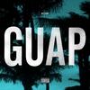Cover of the album Guap - Single