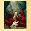 Couverture de l'album Discodeine