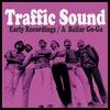 Couverture de l'album Early Recordings (A Bailar Go-Go) - EP