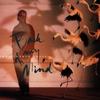Couverture de l'album Back of My Mind