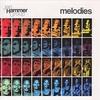 Couverture de l'album Melodies