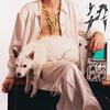 Cover of the album Inji