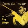 Couverture de l'album Groovin' High