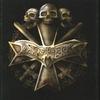 Couverture de l'album Dismember