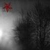 Cover of the album Southern Darkness
