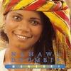 Couverture de l'album Mangoni