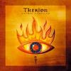 Couverture de l'album Gothic Kabbalah