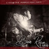 Couverture de l'album Live At the Purple Fox Loft