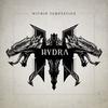 Couverture de l'album Hydra (Bonus Track Version)