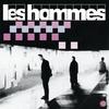 Couverture de l'album Les Hommes