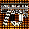 Cover of the album Lost Hits of the 70's, Vol. 2