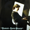 Cover of the album Love Beach - Single