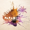 Couverture de l'album Paradies - Single