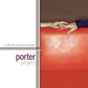 Cover of the album The Porter Project