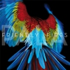Couverture de l'album Pala (Bonus Track Edition)