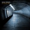 Couverture de l'album Let Silence Roam