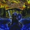 Cover of the album Ensiferum