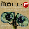 Cover of the album WALL•E (Soundtrack from the Motion Picture)