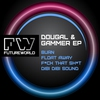 Cover of the album Dougal & Gammer Vol. 2 - EP