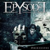 Couverture du titre Obsessions