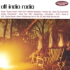 Couverture de l'album All India Radio + Bonus DVD
