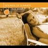 Couverture de l'album Jazz Moods - Sounds of Summer
