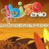 Couverture de l'album Ibiza 2k10 Progressive House Frequencies